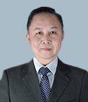 黄赞荣律师